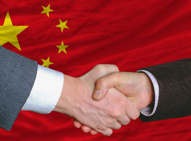 china business ethics China is widely perceived as having a problem in business ethics one view holds that elements of chinese culture tend to encourage unethical business decisions.