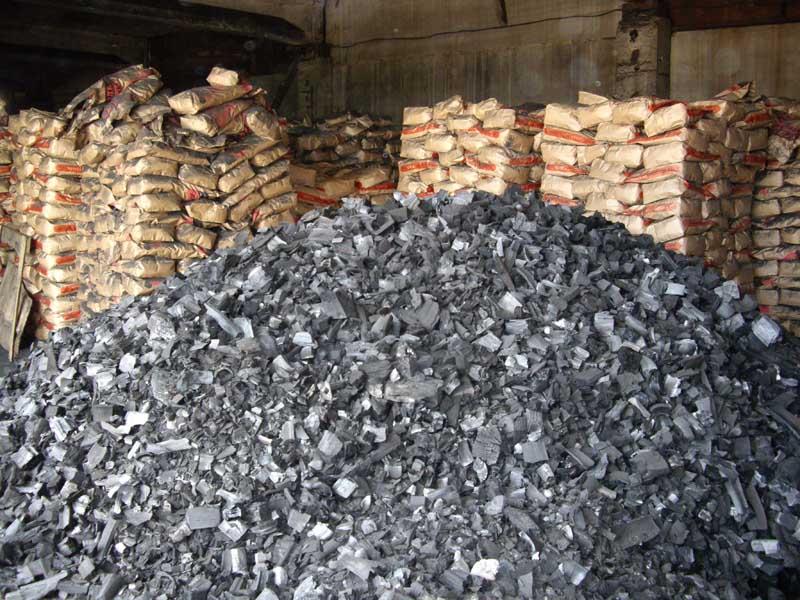 Использование - Страница 2 из 4 - Coal Guru