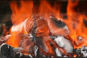 charcoal-1024x682