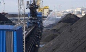 якутский уголь