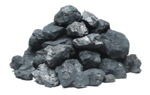 coal2Clip