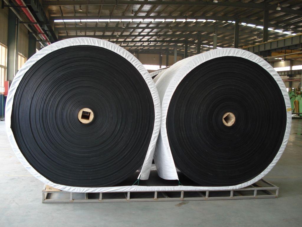 Оборудование для шахтной конвейерной ленты винтовой конвейер вк