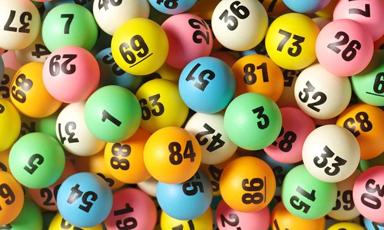 lottery-balls-i12815