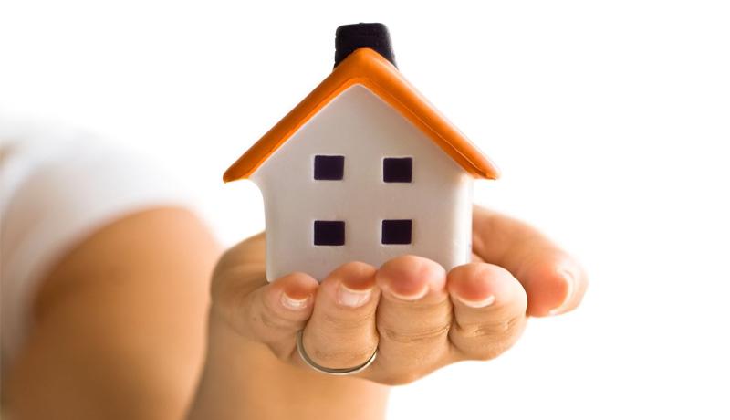 8595bbe64b514 Выбор агентства недвижимости и риелтора