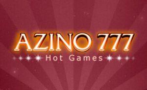 азино 777 букмекерская контора