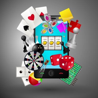 Рейтинг казино интернет