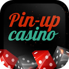 Онлайн-казино Пин Ап