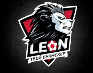 Leon контора